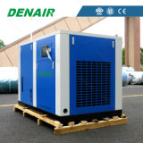 Denair ölfreier lärmarmer Luftverdichter