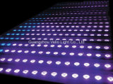 Vello LEDピクセル洗浄壁の段階棒ライト(LED Slimbar1851)