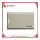 Leitor de cartão da escala longa da freqüência ultraelevada 2.4G RFID para o sistema do estacionamento
