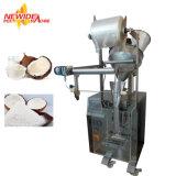 Macchina imballatrice della migliore polvere verticale di prezzi per la polvere della noce di cocco