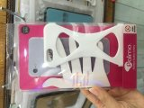 Teléfono móvil original Palmo caso para el iPhone7/8