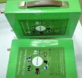 UPS portatile di densità dell'alta energia del litio 12V100ah della fabbrica per l'apparecchio elettrico che ricarica la Cina