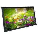 Châssis ouvert TFT LCD 32 pouces écran tactile multi-moniteurs