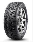 Neumático del coche de la alta calidad, neumático de SUV, neumático del invierno con el certificado de Europa (ECE, ALCANCE, ESCRITURA DE LA ETIQUETA) 195/60r15 195/55r15 185/65r14
