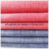 A roupa de alta qualidade Tencel) Fabric para moda saia, camisola