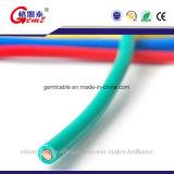 Câble unipolaire de câble cuivre de la BV