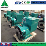Jinlong Jl Sfr274c серии бесщеточный генератор