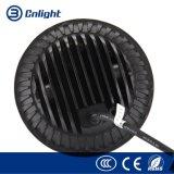 Cnlight Dri 7045 Leistungs-Auto-Scheinwerfer DOT/RoHS/Ce CREE Punkt/Arbeits-Licht des Flut-Träger-LED für Jeep/RV/Offroad/SUV