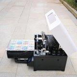Stampante di plastica della tazza della PRO tazza 3D del Vocan-Getto