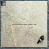 Mattonelle di marmo calde del pavimento della parete interna del materiale da costruzione della Cina