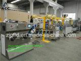 Heizfaden des Drucker-3D, der Maschine herstellt