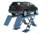 Гидровлические неподвижные электрические Scissor подъем автомобиля