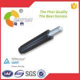 SGS BIFMA X5.1 fácil do Pistão de Elevação a mola a gás para mobiliário