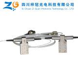 interruttore ottico della fibra del relè di 1X1 Pm, altamente stabile e certo