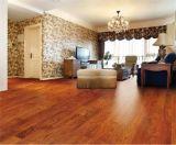 Pavimentazione a prova d'umidità naturale di legno solido di vendita diretta della fabbrica