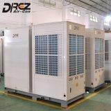 Packaged Floor Standing Aircon Portable Industrial Aire Acondicionado Central