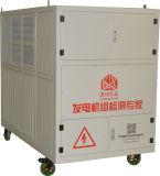 banco de carga do gerador 600kw para a venda