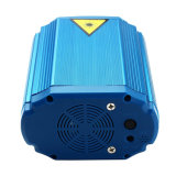 лазерные лучи оборудования DJ Одиночн-Головки 100-240V декоративные зеленые