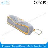 Элегантный дизайн S-619 мини-гарнитуры Bluetooth Водонепроницаемость IPX 7 для спортивных мероприятий на улице дешевые АС Bluetooth