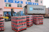 12V 200ah Batterie-globale Autobatterie-wartungsfreie Kalziumbatterie