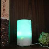 LED夜ライト車オイルの拡散器5V USBの香りの拡散器