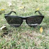 Neuer Rahmen-leichte polarisierte Sonnenbrillen der Ankunfts-Tr90 für Frauen