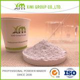 Barium-Sulfat-Funktionsergänzung für Lacke und Beschichtungen
