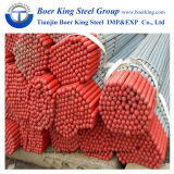 IMC Galvanized Threaded Steel Pipe