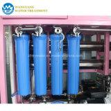 Sistema a acqua puro del RO per acqua potabile