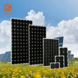 3W - 350W Mono-Crystalline Paneles Solares / módulos módulos de potencia/energía