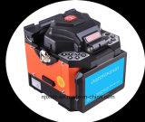 Optische Ausrichtungs-Schmelzverfahrens-Filmklebepresse (SKYCOM T-307H)