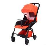 Yoya Sorgfalt-neues Produkt-Art-Baby-Spaziergänger-Hersteller-faltbarer Baby-Spaziergänger