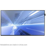 Pantalla Full HD Monitor LED comercial