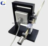 Tester di coppia di torsione della presa della spina di alta precisione con il tester di coppia di torsione di Digitahi