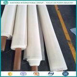 Filz für Papierherstellung-Kleidung betätigen