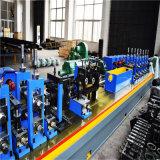 Высокое качество дешевые цены ВПВ мельницы трубы высокой частоты