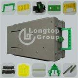 O NCR NCR peças ATM (445-0657664 Cassete de moeda)