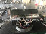 Moteur électrique anti-déflagrant triphasé d'acier inoxydable à C.A. avec du ce