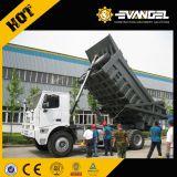 HOWO Concrete Mixer 336HP 10 Kubiek Wiel 8
