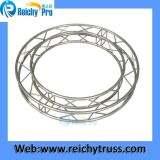Ry Stage Roof Aluminum Truss for System Road Show