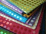 лист ЕВА ткани ткани толщины 2mm