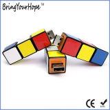 Cube magique lecteur Flash USB disque U (XH-USB-189)