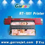 Prezzo solvibile della stampante di Eco per la macchina capa del tracciatore Dx5
