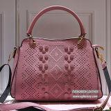 熱い販売および安い女性ハンドバッグの古典的なショッピング・バッグの女性のトートバックSh331
