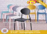 特別なデザイン執行部の家具のベニヤの光沢のある机表(HX-8DN068)