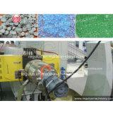 schroot 200-300kg/H die PP/PE de Lijn van het Recycling pelletiseren