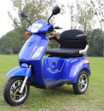 Motorino elettrico di mobilità del EEC