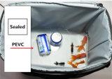 36Lクーラー袋の高品質車の氷パックのピクニック大きいクーラーは3つのカラー絶縁体のパッケージの熱のThermabag冷却装置を袋に入れる