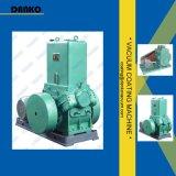 Servicio de la capa de la máquina del laminado del vacío de la evaporación