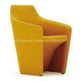 현대 아랍 여가 사무용 가구 공중 커피 의자